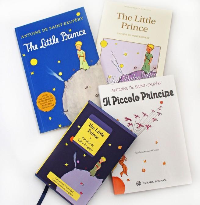 Macarons and Books 043
